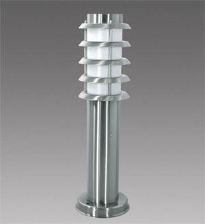 Садово-парковый светильник STELO 45B