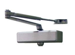 RYOBI 8853 (М 1053) BC UNIV до 60 кг.Цвет:белый,серый,бронзовый.