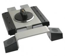 ZX 1000